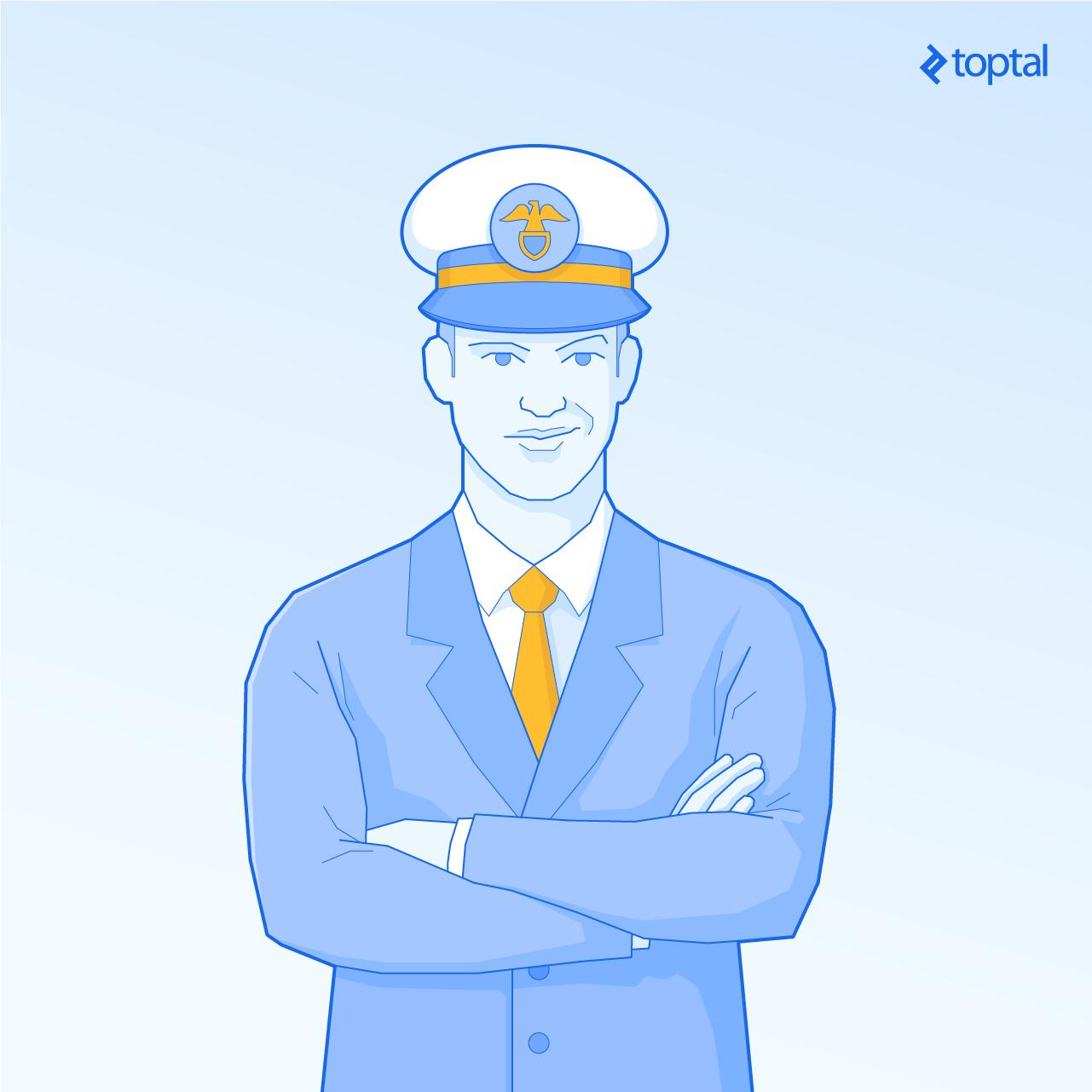 Gestión del ego de clientes que tienen grandes egos