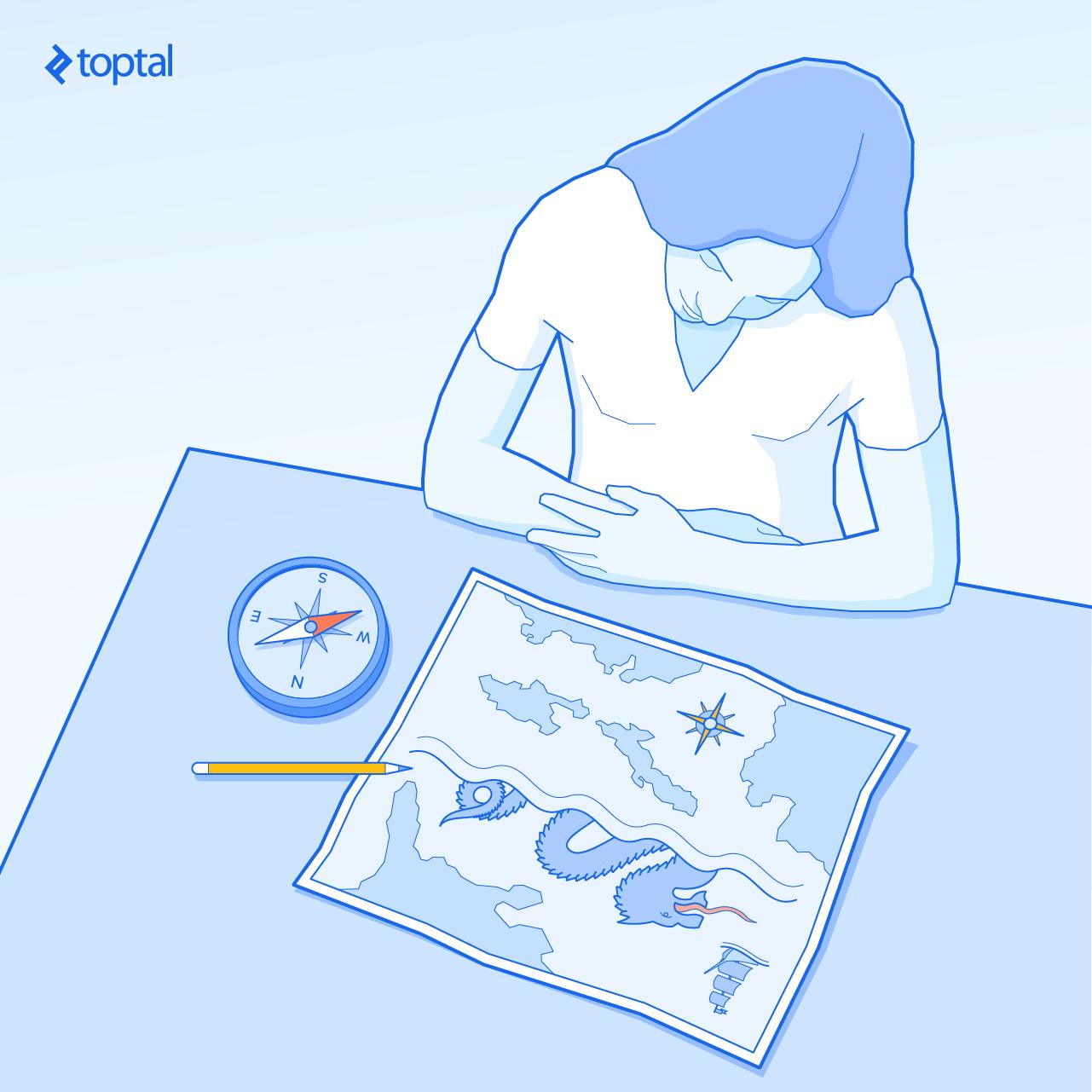 Herramientas de comunicación utilizadas por los equipos de diseño