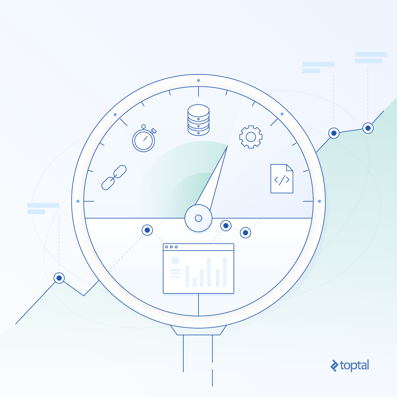 Guide to Django Performance Testing and Optimization | Toptal