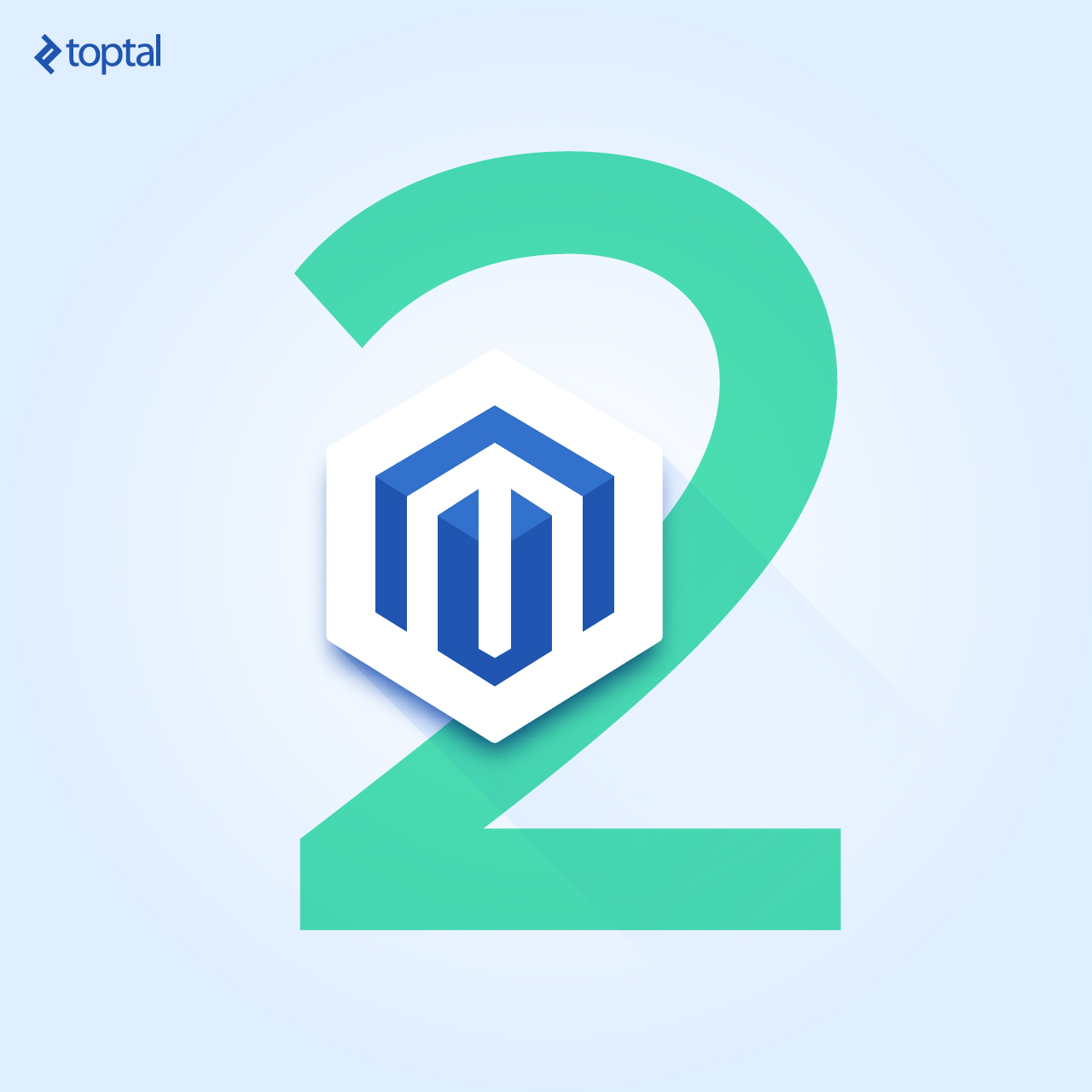 Magento 2, like its predecessor, continues to make waves not only in the world of Magento development services but also in the wider eCommerce context.