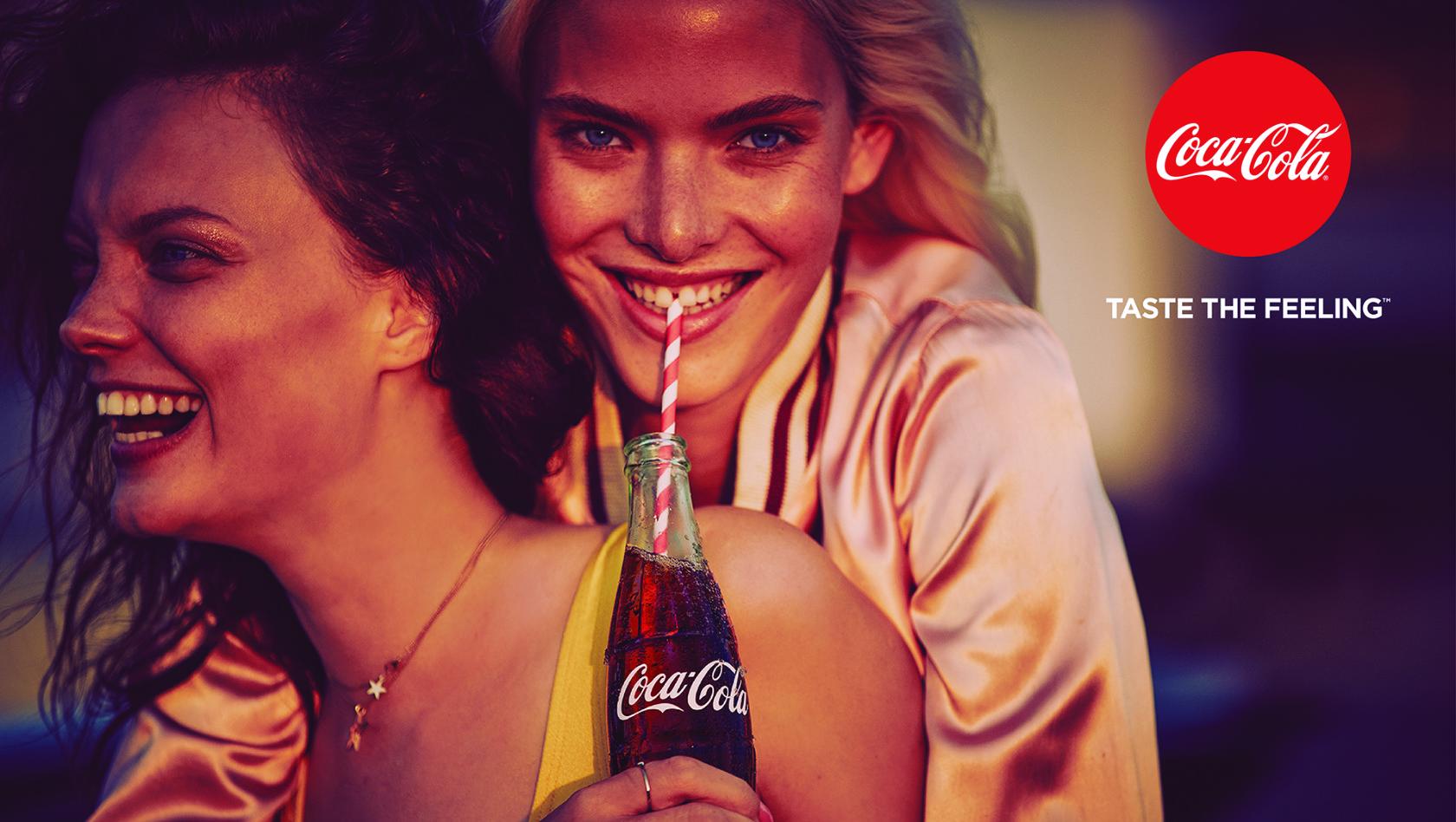 la ciencia de la publicidad es un diseño emocional y persuasivo