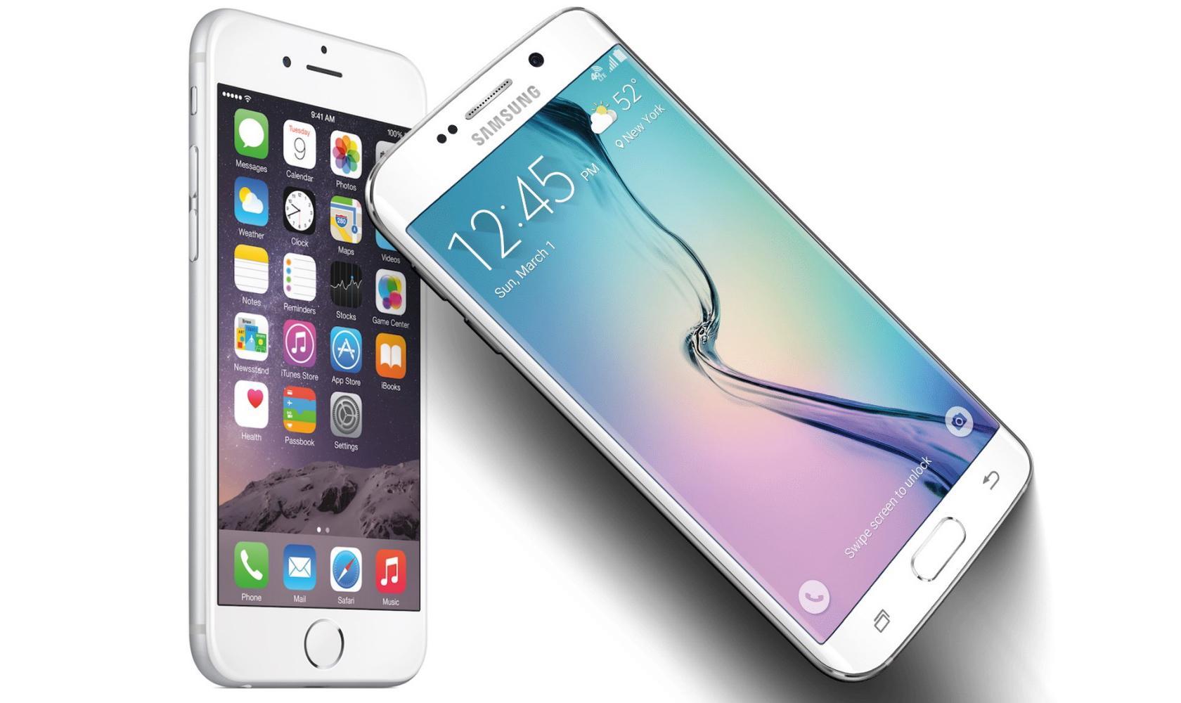 diseño para teléfonos de emoción, manzana y samsung