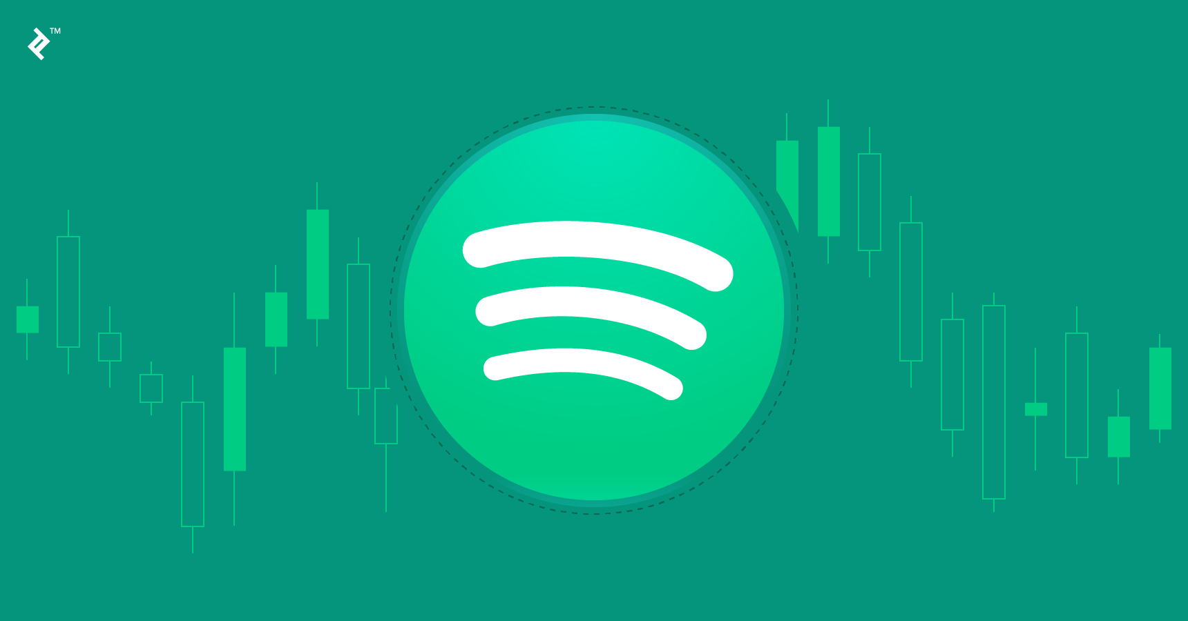 Will Spotify Stock Plunge or Soar? | Toptal