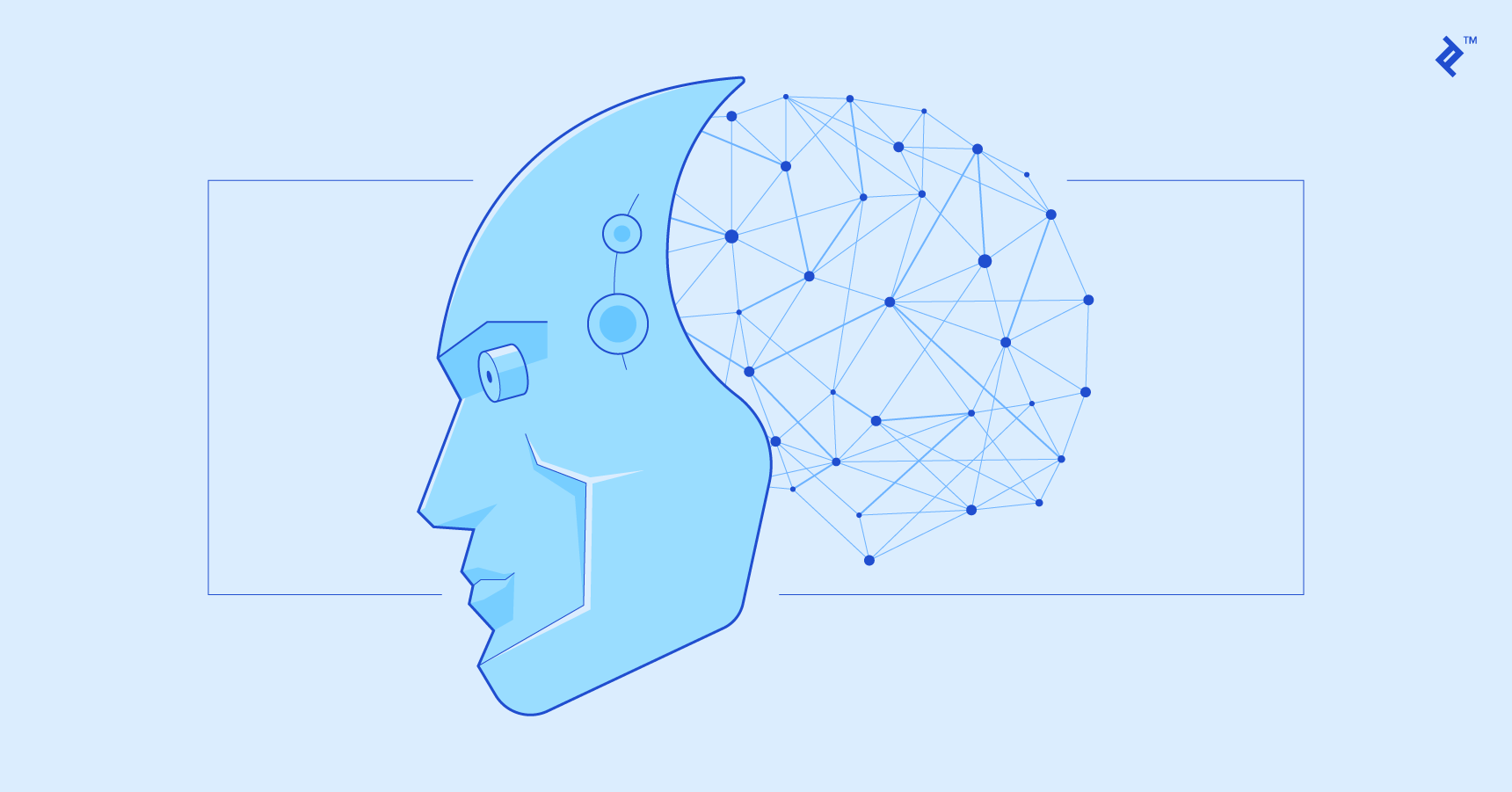 A Machine Learning Tutorial with Examples | Toptal