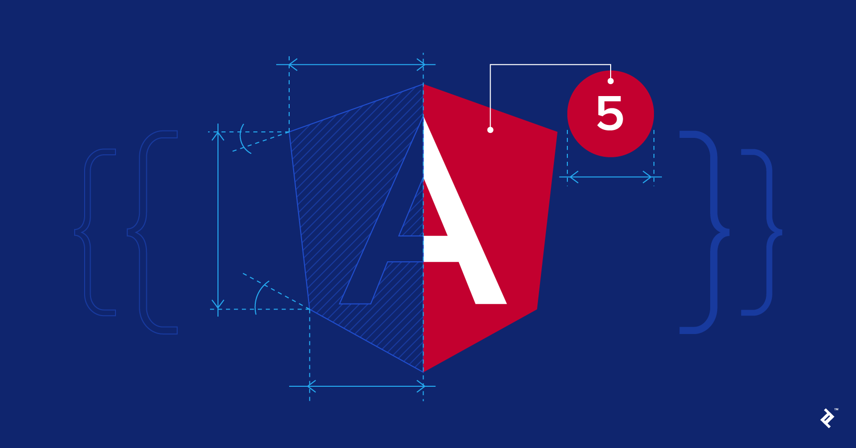 An Angular 5 tutorial: step-by-step guide to your first Angular 5