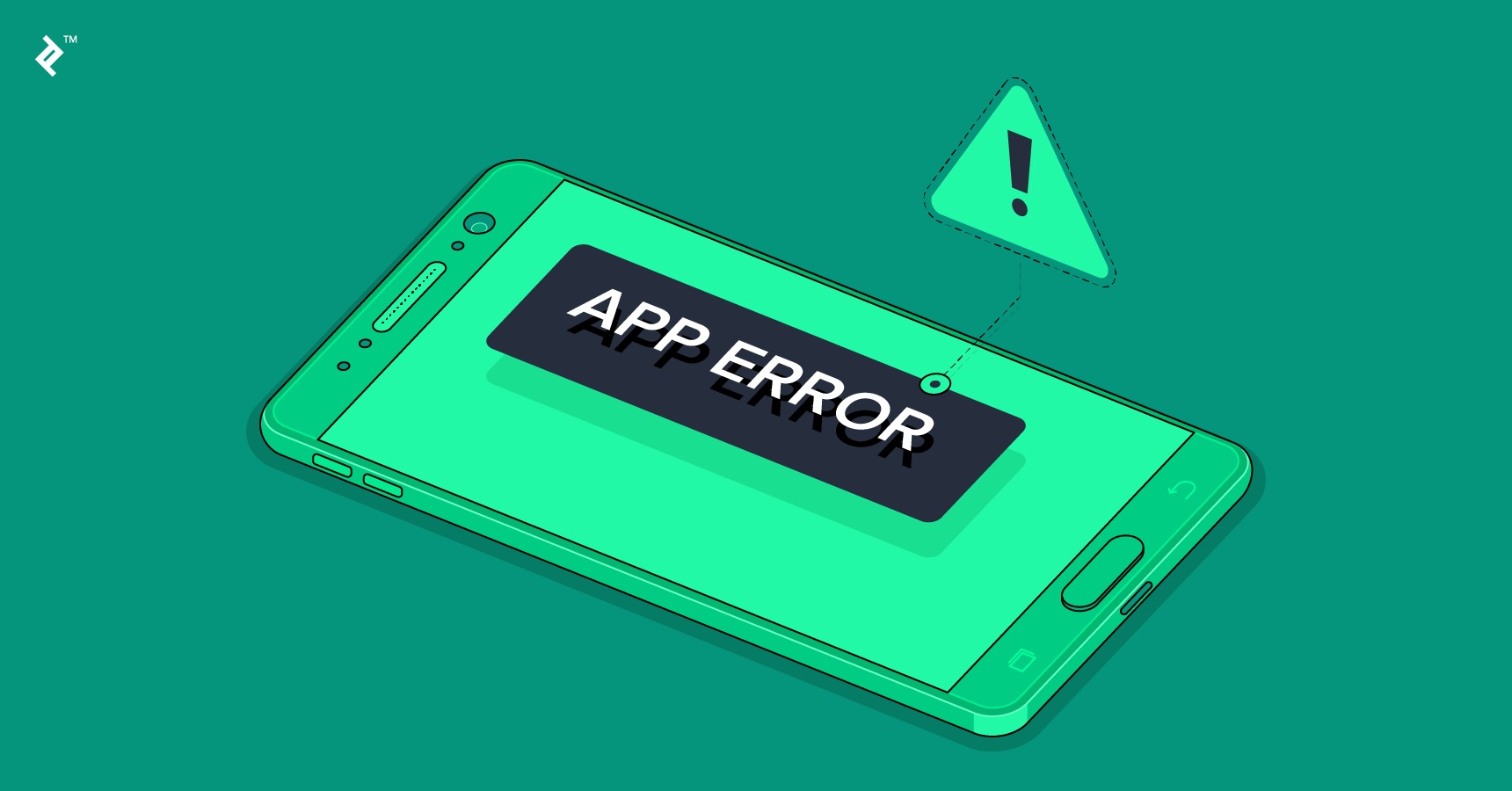 Learn Android programming at a more advanced level with this tutorial.