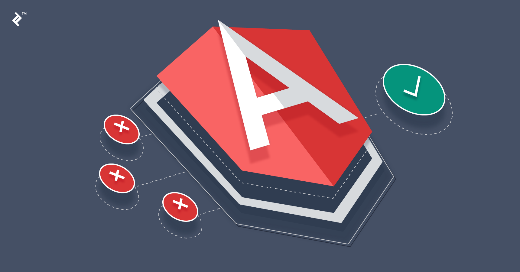Common AngularJS mistakes