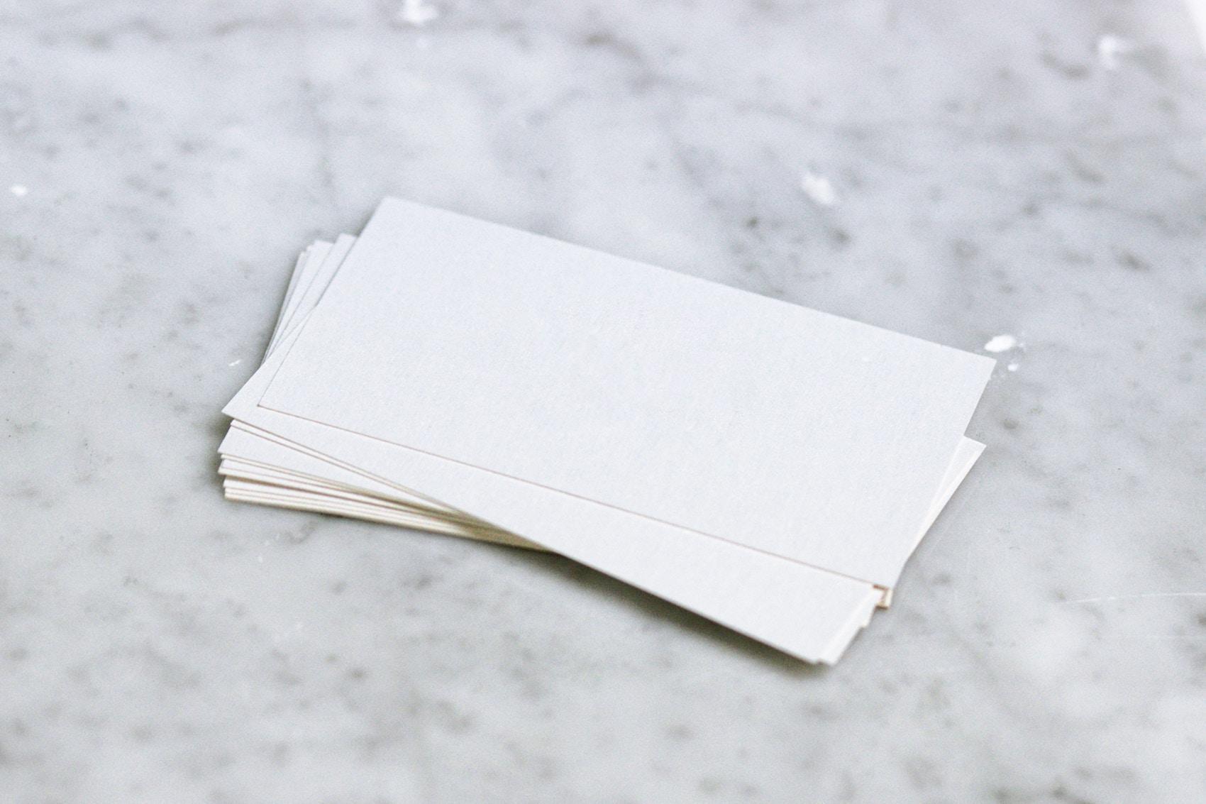 la clasificación de tarjetas es una de las muchas herramientas de prueba de ux