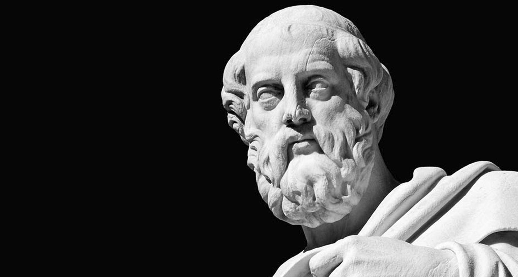 What is design? Plato's philosophy of the meaning of art.