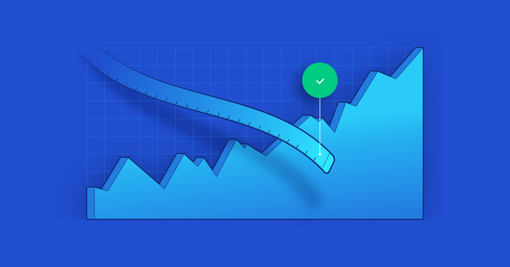 Measuring Company Growth