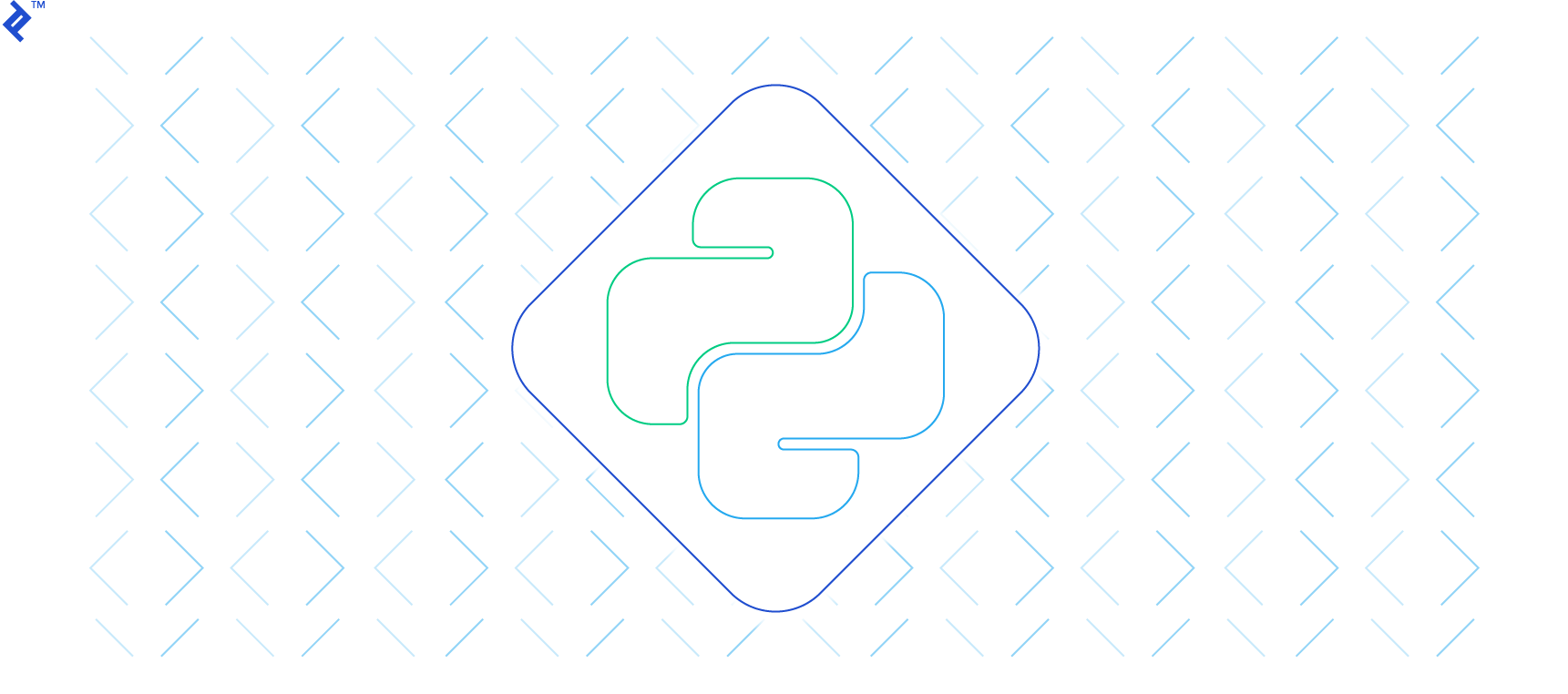 Python is a dynamic and flexible language. Python design patterns are a great way of harnessing its vast potential.