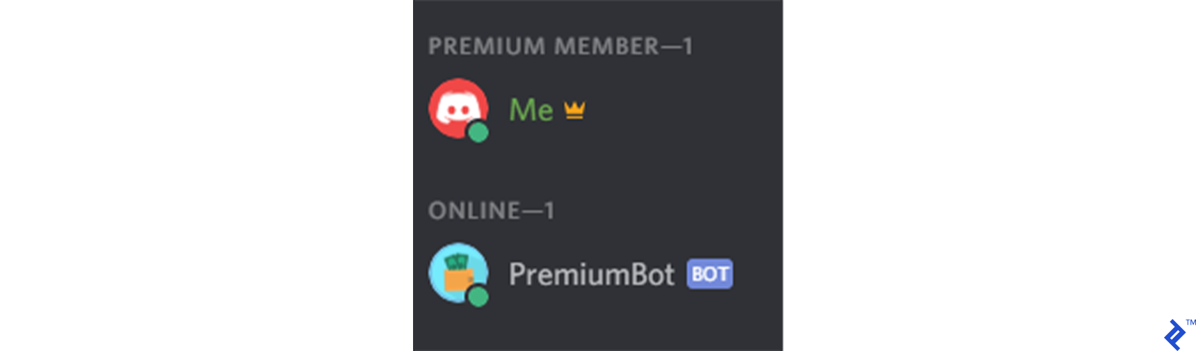 How to Make a Discord Bot: Overview and Tutorial | Toptal