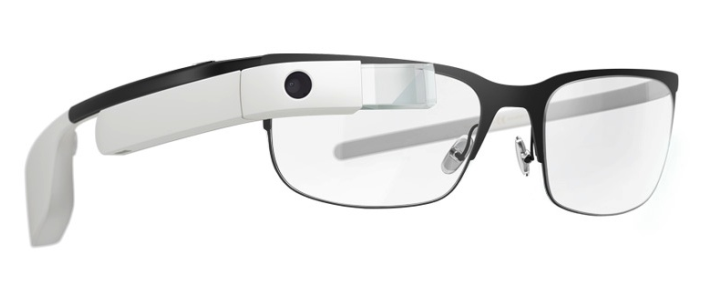 Google glass development is very similar to all Android development that spans different devices.