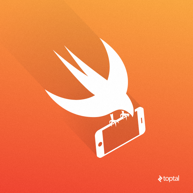 Swift changed the game for Objective-C iOS developers.