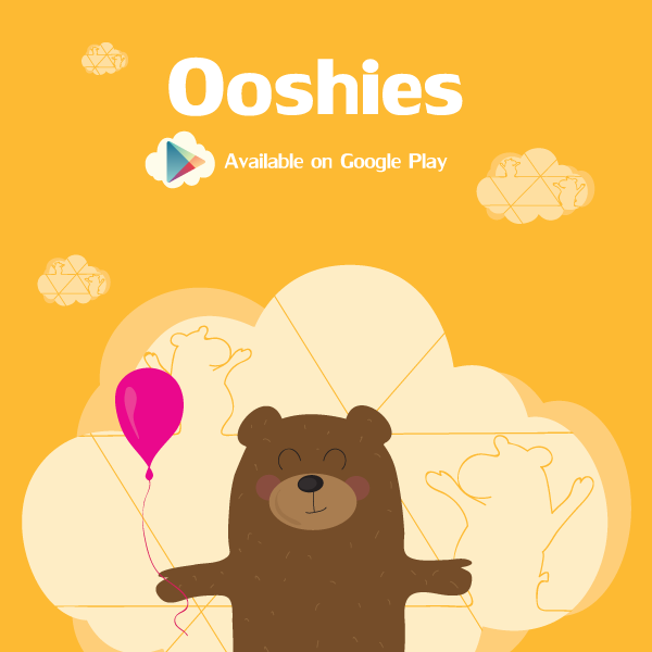 Ooshies is the name of my Android app. It may not have been successful but it helped me learn the lessons needed to write this guide for beginner Android developers.