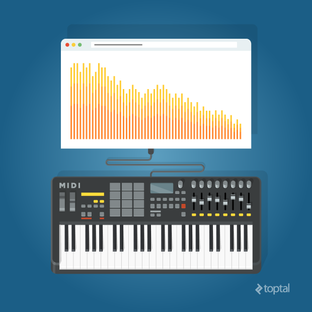 Toptal's midi tutorial