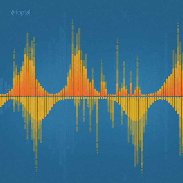 shazam music recognition algorithm
