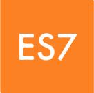 ECMAScript 7 Logo