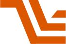 Alt Flux Logo