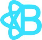 React-Bootstrap Logo
