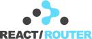 React Router Logo