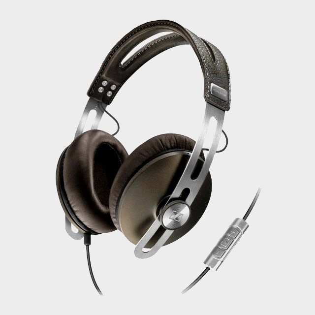 Toptal top headphones