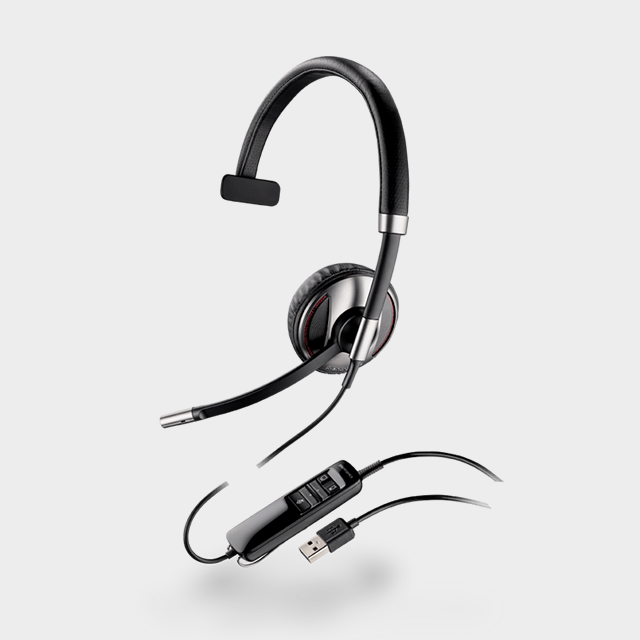 Toptal top headsets