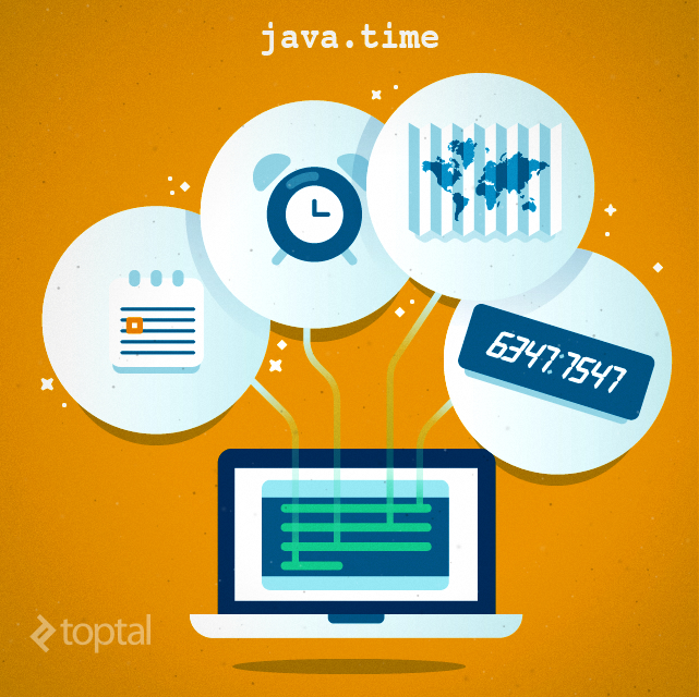 A Tour of the Major Changes and Improvements in Java 8 | Toptal