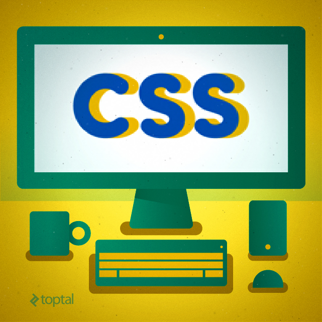 CSS for 4K web designs could and should be better
