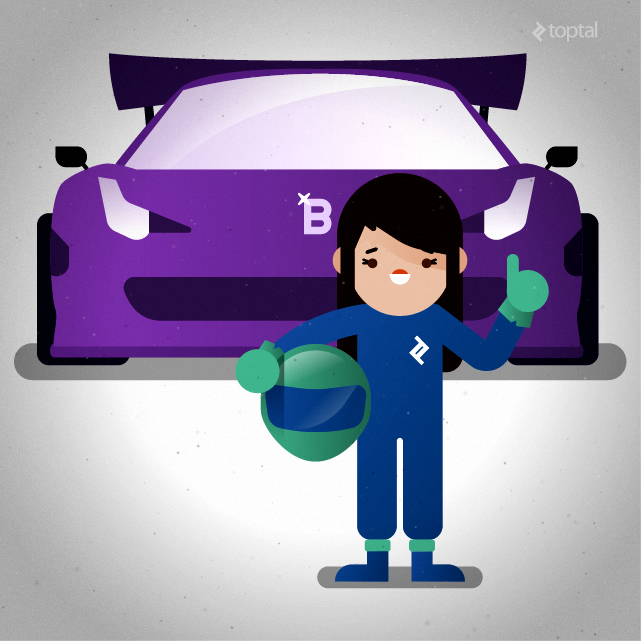 Best Practices for Speeding Up Your Application Development with Bootstrap