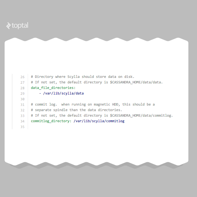 Diving into the open source code