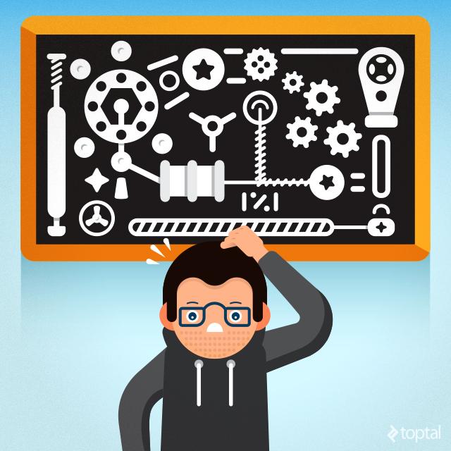 DevOps - Understanding the whole system
