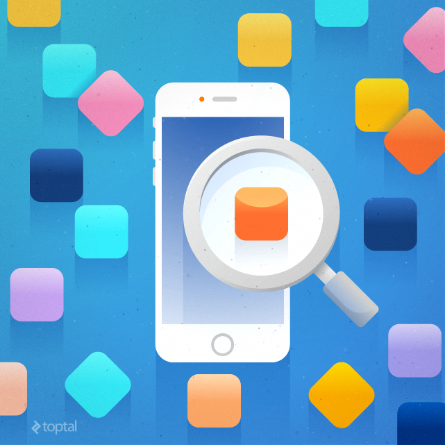 Demystifying iOS 9 Spotlight Search for Developers