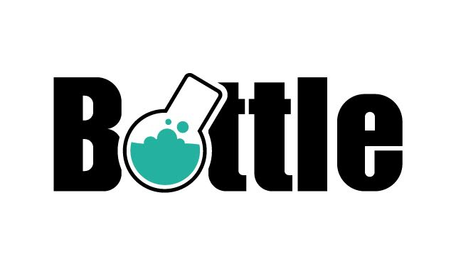 REST APIs with the Bottle Framework: A Tutorial | Toptal
