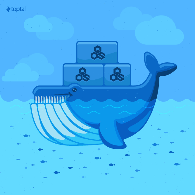The easiest and quickest way to try out NodeOS is by using Docker