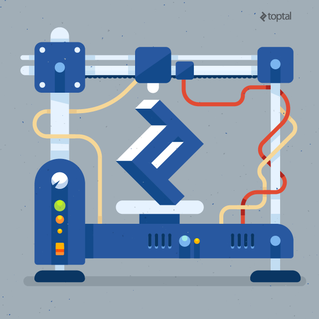 3D printing is not a new technology, but recent advances in several fields have made it more accessible to hobbyists and businesses.