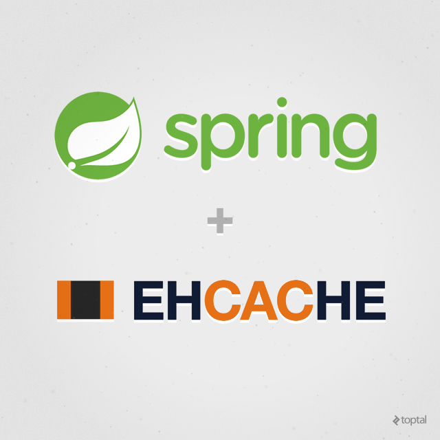 EhCache is a great caching solution for Spring projects.