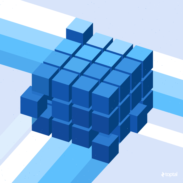 Building an OLAP cube can be prohibitively expensive in some scenarios. Hybrid OLAP cubes may be the answer you're looking for.