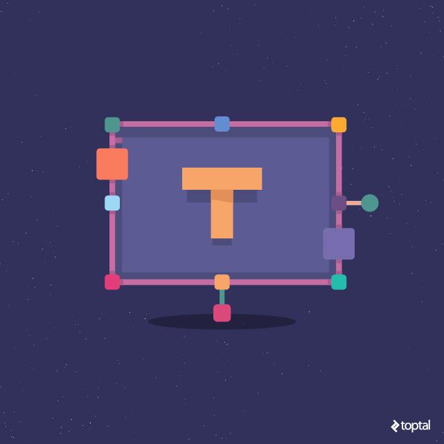 ¿Es esta fuente adecuada para tu proyecto? En caso de duda, consulta a un diseñador.