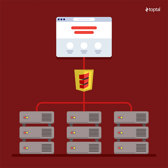 Guide how to use Scala js with NPM and Browserify | Toptal