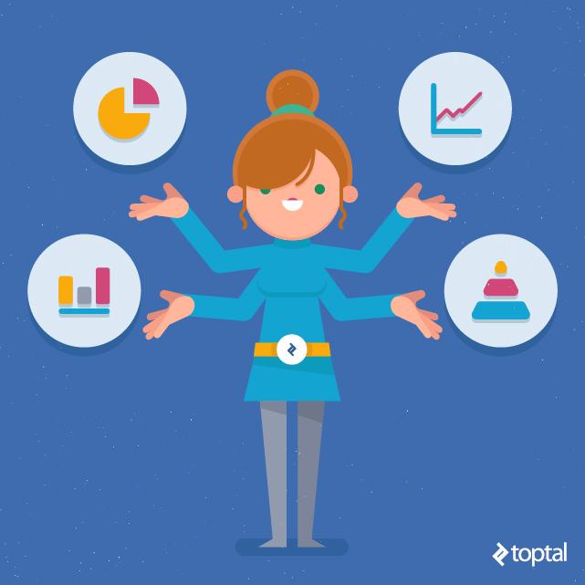Usability testing and A/B testing can be conducted on a tight budget, provided you plan ahead.