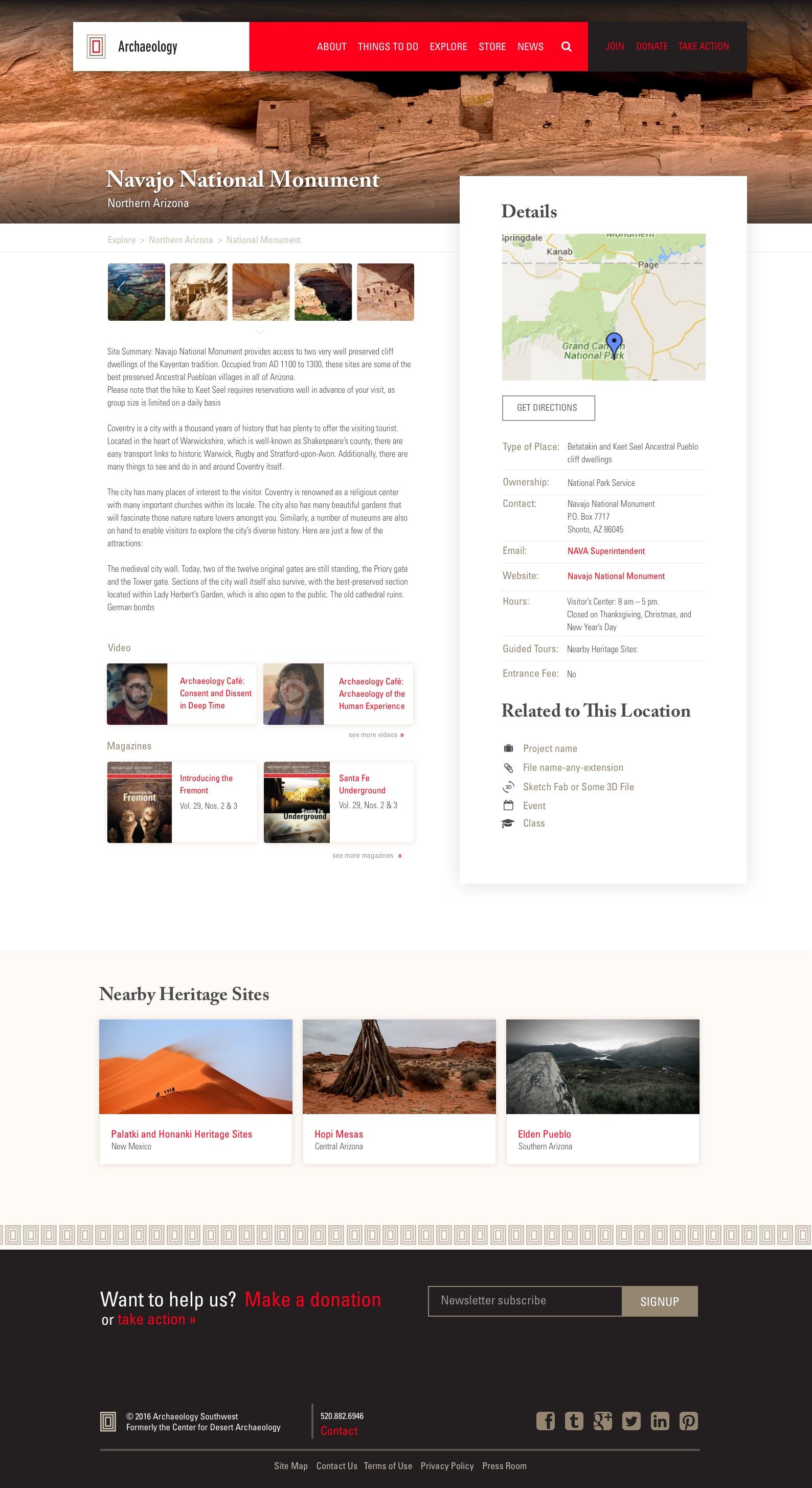 Better Website Design Workflow
