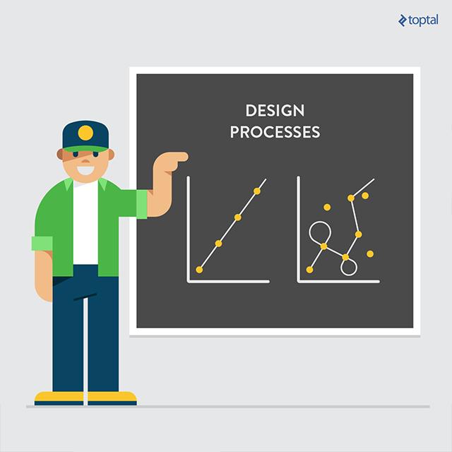 ¿Cómo afecta tu antecedente multidisciplinario a tu set de habilidades de diseño?