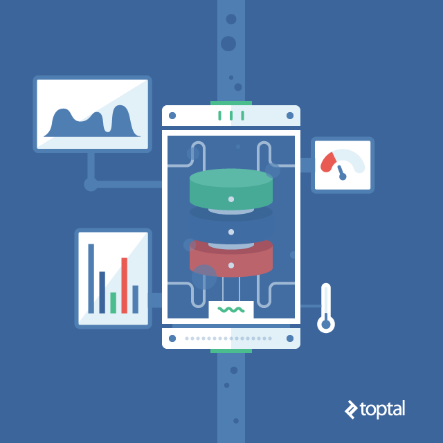 Ecto: The Ultimate Database Wrapper for Elixir | Toptal