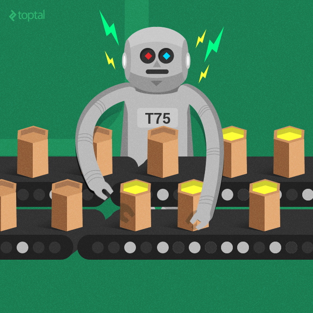 Threading - Python concurrency and parallelism