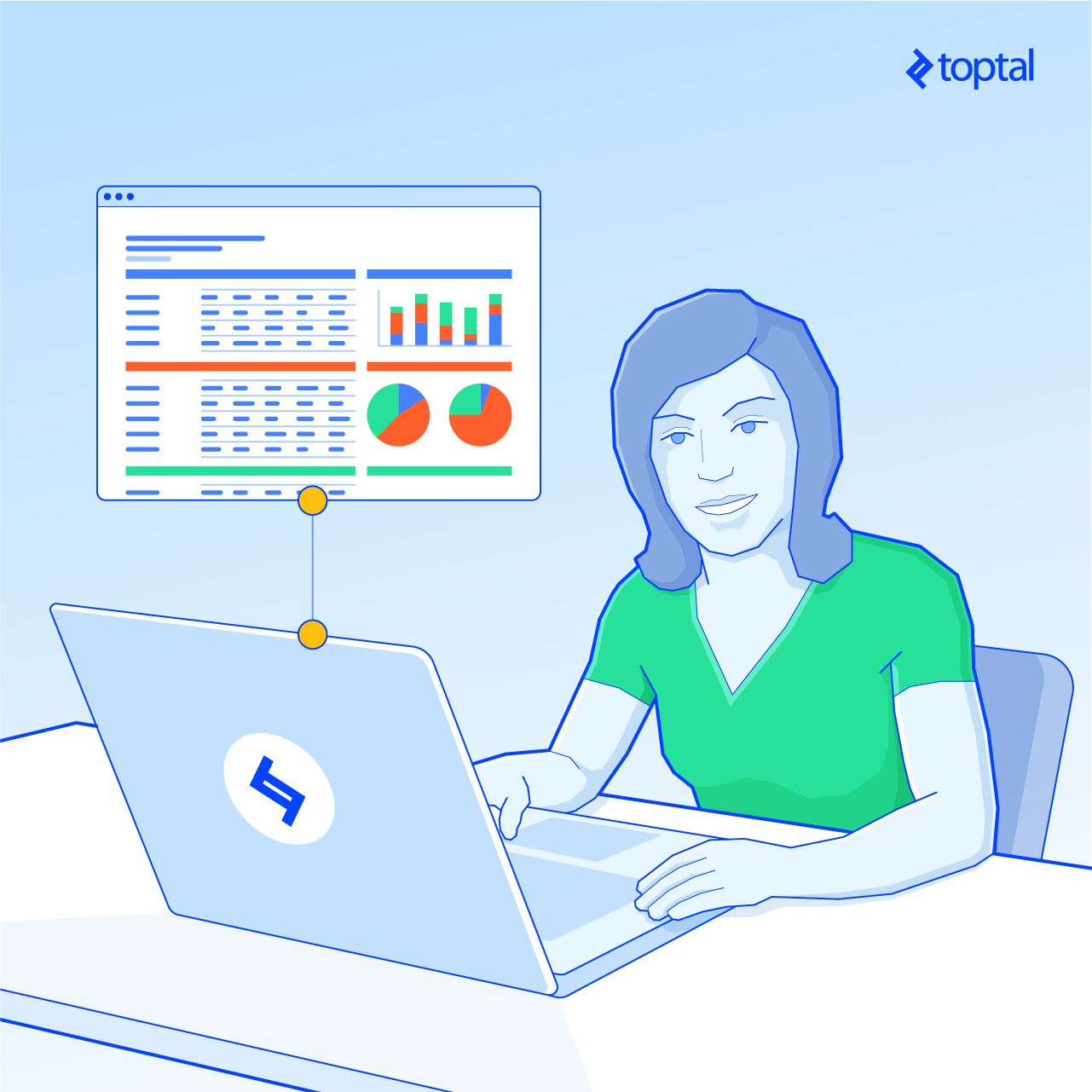 finance tutorial This financial modeling tutorial will help you to create a simple and sophisticated  financial model by understanding different important concepts.