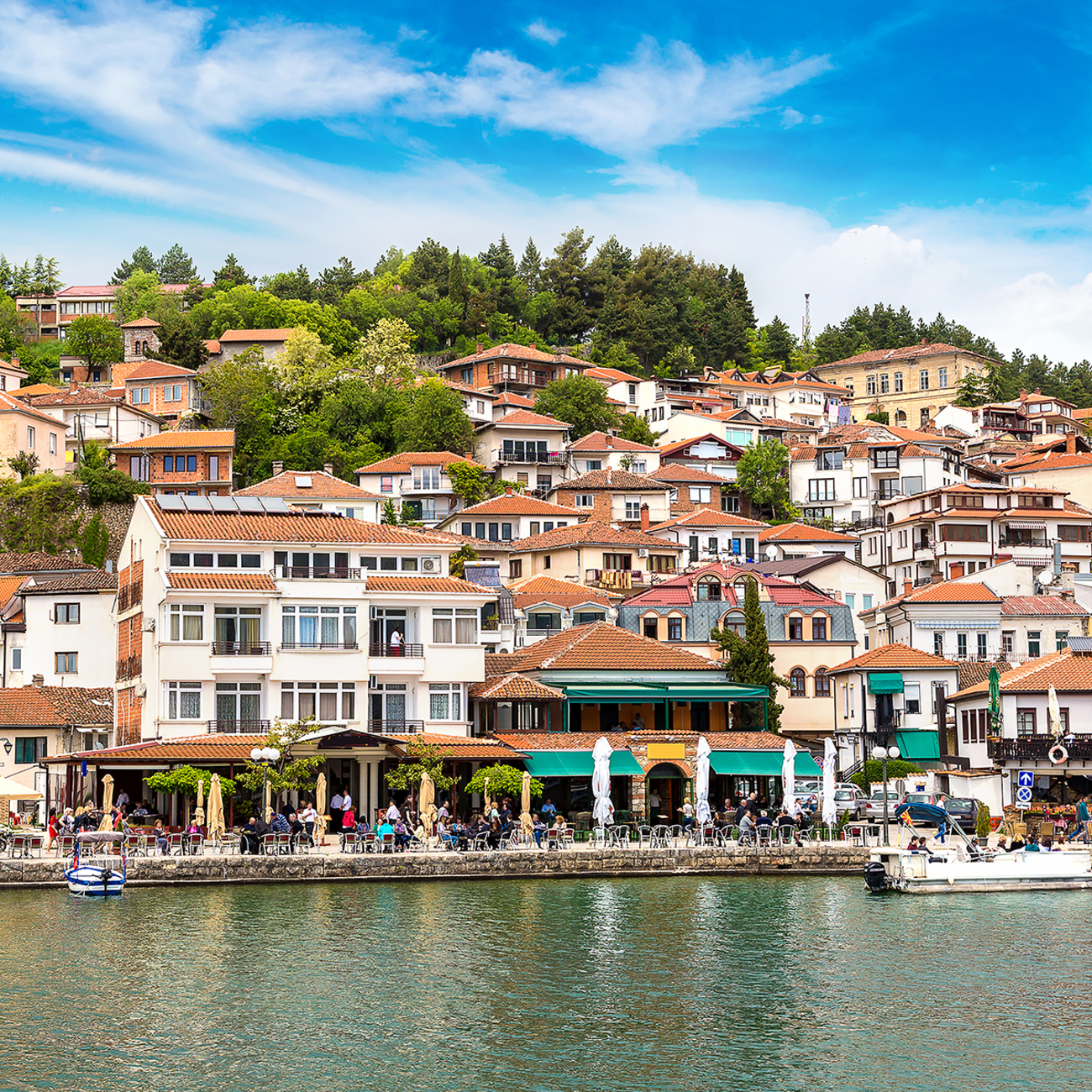 Cover ohrid