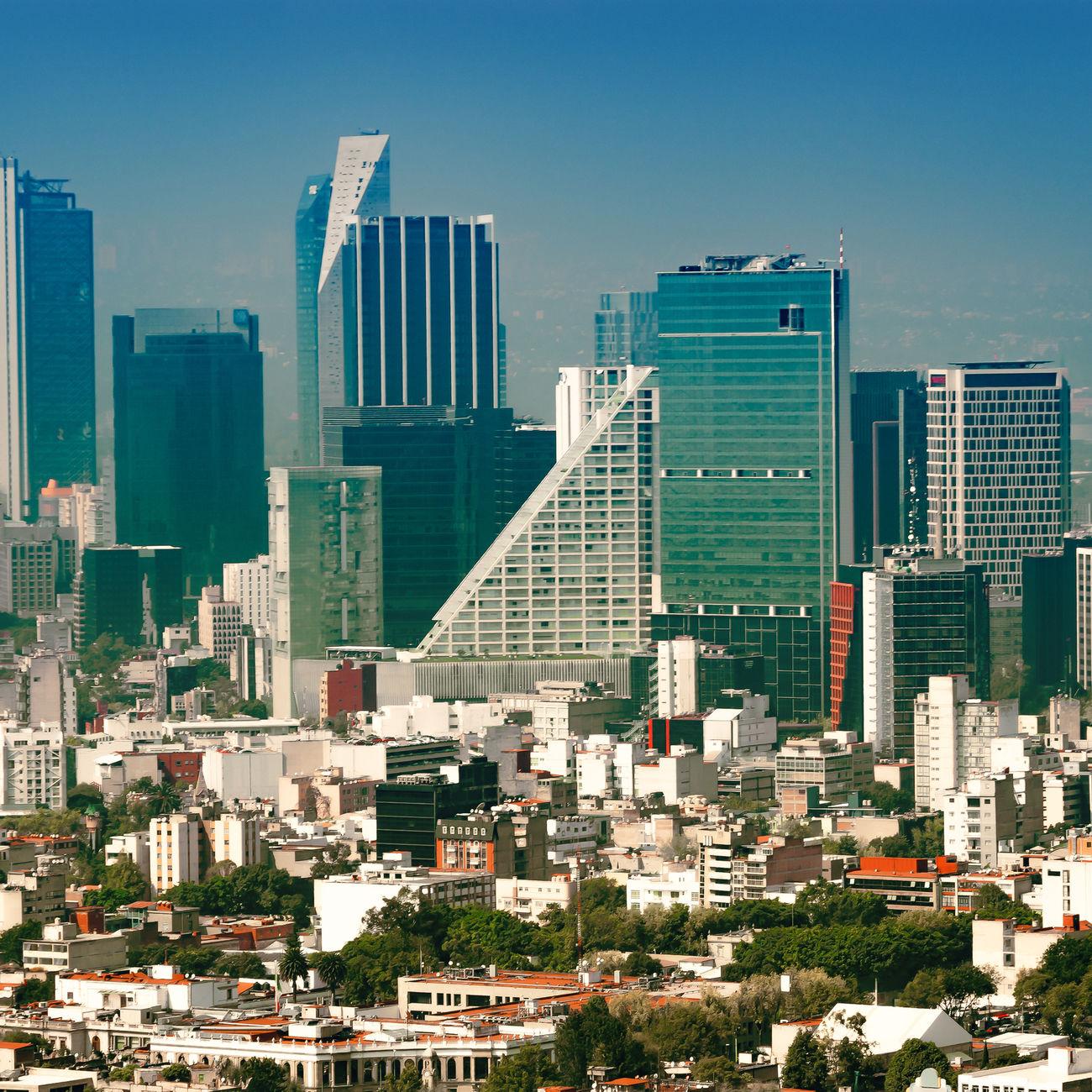 Cover mexico city  1