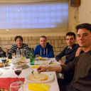 Toptal Community Gathering: Zagreb - Jan 22, 2017