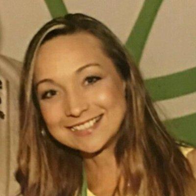Alisa Avelar
